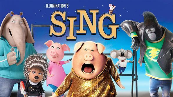 family movie sing media upper providence free library